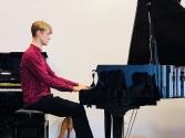 Vispārējo klavieru audzēkņu koncerts Ziemas fantāzijas_8