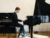 Vispārējo klavieru audzēkņu koncerts Ziemas fantāzijas_9